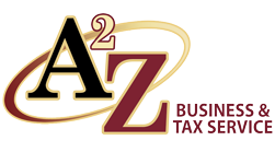 Accounting, tax & investment services for people and businesses.