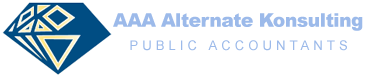 Aliso Viejo, CA Public Accountant / AAA Alternate Konsulting
