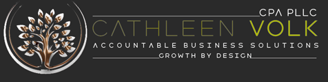 New Business Formation | Cathleen Volk CPA