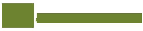 Henderson, NV CPA Firm | Tax Planning Page | Allison Archer, CPA LLC