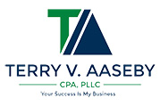 Mint Hill, NC CPA Firm | IRS Audit Representation Page | Terry V. Aaseby, CPA, PLLC