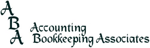 Albuquerque, NM Accounting Firm | Frequently Asked Questions Page | Accounting and Bookkeeping Associates