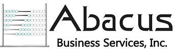 Ventura, CA Accounting Firm | Frequently Asked Questions Page | Abacus Business Services, Inc