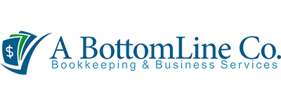 Huntington Beach, CA Bookkeeping & Business Solutions Firm | Client Portal Page | A BottomLine Co.