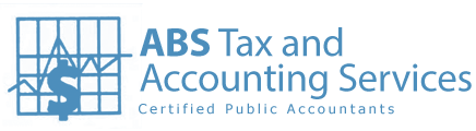 Sterling, VA CPA / Part-Time CFO Services / ABS Tax and Accounting Services