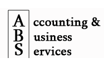 Ardmore, AL Accounting Firm | Bank Financing Page | Accounting & Business Services