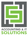 Longwood, FL CPA / Accounting and IT Solutions, LLC