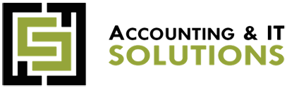 Altamonte Springs, FL Accounting Firm | Disclaimer Page | Accounting and IT Solutions, LLC
