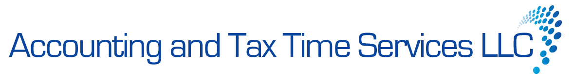 Des Moines, IA Accounting Firm | Site Map Page | Accounting and Tax Time Services LLC