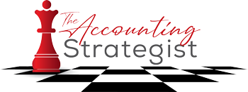 Corona, CA Accounting Firm | Contact Page | The Strategic Accountant