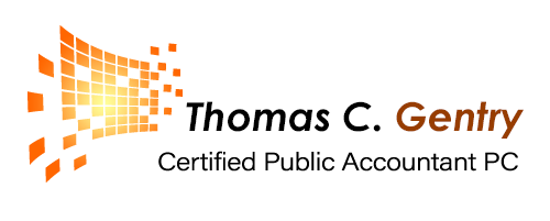 Alpharetta, GA CPA Firm | Business Services Page | Thomas C. Gentry, CPA PC