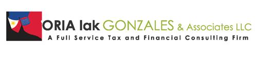 Oria Lak Gonzales & Associates LLC - Las Vegas, NV / Tax & QuickBooks/Accounting Support Group