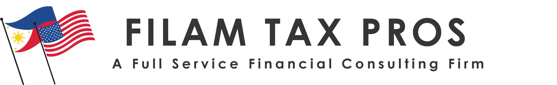 Filam Tax Pros - Las Vegas, NV / Tax & QuickBooks/Accounting Support Group