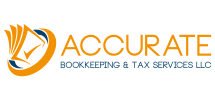 Fontana, CA Bookkeeping & Tax Firm | Newsletter Page | Accurate Bookkeeping & Tax Services, LLC