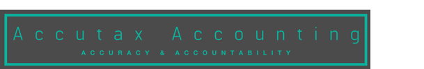 Palm Springs, CA Accounting Firm | Innocent Spouse Relief Page | Accutax Accounting