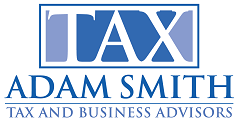 Adam Smith Tax LLC | Cottonwood Heights, UT | Tax and Business Advisors | Previous Newsletters Page