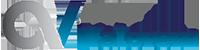 Littleton, CO CPA Firm | Tax Center Page | Add Valorem