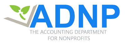 Golden, CO Non-Profit Firm | Why ADNP Page | ADNP