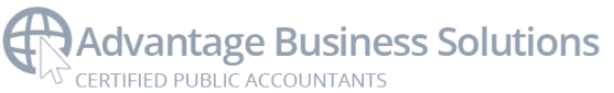 Silverhill, AL CPA Firm / Tax Planning / Advantage Business Solutions