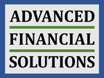 Taxes, CPA Services, Financial Planning, Investments | Advanced Financial Solutions