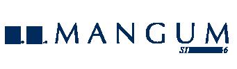 A. Grant Mangum & Company, Inc.