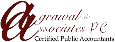 Murphy, TX Accounting Firm | Tax Strategies for Individuals Page | Agrawal & Associates PC