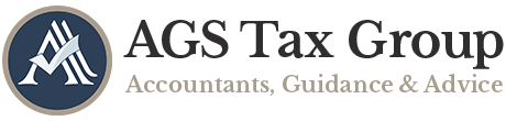 Newton, MA Accounting and Payroll Firm | Tax Due Dates Page | AGS TAX GROUP - Accounting and Payroll