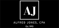 Fayetteville, NC CPA Firm | Part-Time CFO Services Page | Alfred Jones CPA