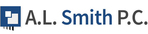 Greenwood, IN Accounting Firm | Services Page | A.L. Smith, Prof. Corp.