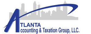 Alpharetta Accounting and Taxation Firm | Home | Atlanta Accounting & Taxation Group, LLC
