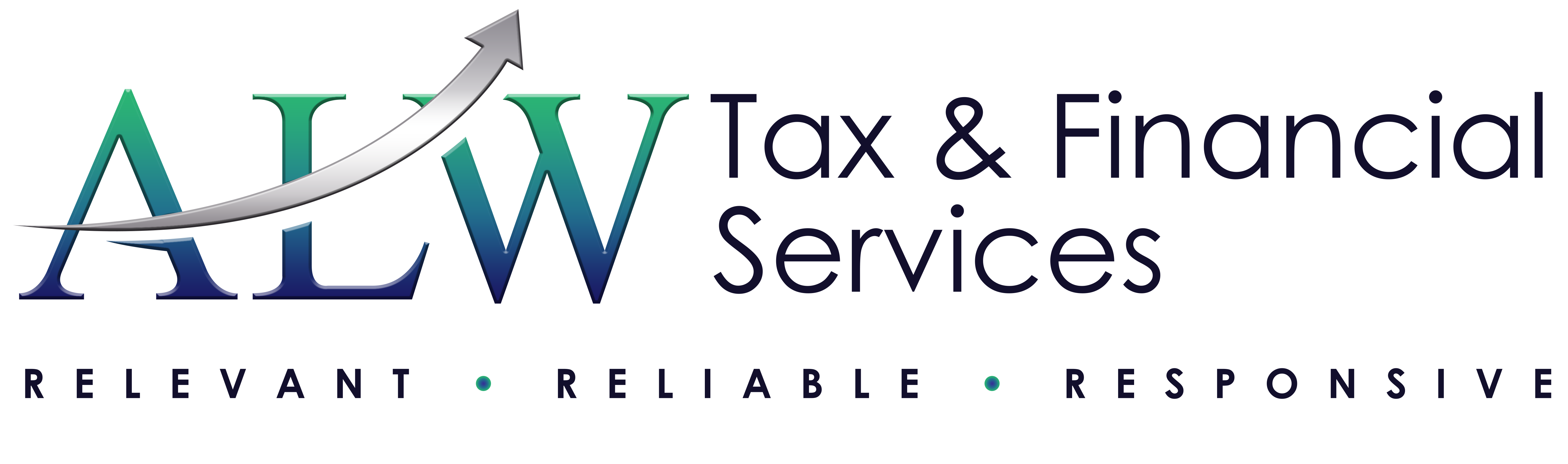 Atlanta, GA Accounting Firm | Setup for QuickBooks Page | ALW Tax and Financial Services