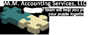 Phoenix, AZ EA / AM Accounting Services LLC