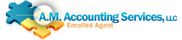 Phoenix, AZ EA / AM Accounting Services LLC