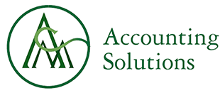 AMC Accounting Solutions Naperville Illinois Dupage