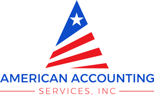 New York, NY Accounting Firm | Tax Relief Page | American Accounting Services, INC.