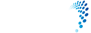 New York, NY Accounting Firm | Hospitality Page | American Accounting Services, INC.