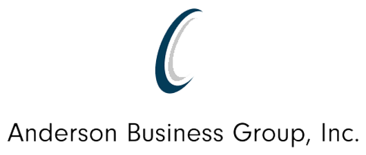 Louisville, Kentucky Accounting Firm | Security Measures Page | Anderson Business Group, Inc.