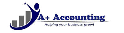 Manistee, MI Accounting Firm | State Tax Forms Page | A+ Accounting LLC