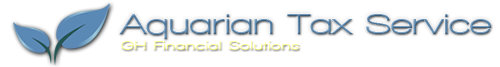 Chandler , AZ Accounting Firm | Tax Services Page | Aquarian Tax Service