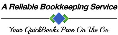 Campbell, CA Bookkeeping Firm | QuickBooks Services Page | A Reliable Bookkeeping Service