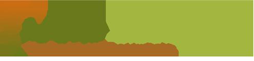 Internet Links | Hillsdale, NJ Accounting Firm | Arthur Sisco, CPA, PC