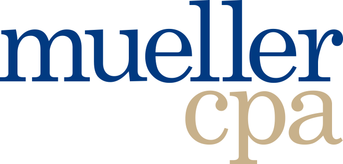 Mueller & Company PC Certified Public Accountants