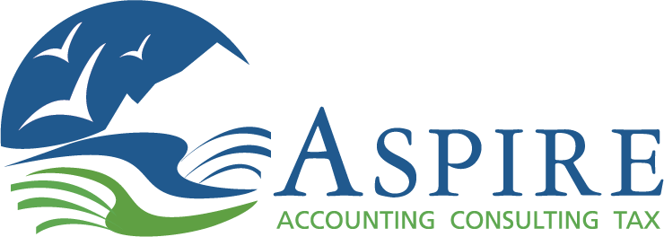 Battenkill Valley CPA Firm | Business Strategies Page | Aspire - Accounting, Consulting, Tax