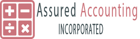 Clermont, FL Accounting Firm | Get Your IRS File Page | Assured Accounting, Inc.