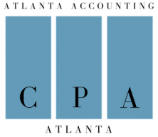 Atlanta, GA CPA Firm | SecureSend Page | Atlanta Accounting CPA