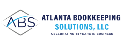 Premier Accounting Firm in Atlanta, Georgia | Disclaimer Page | Atlanta Bookkeeping Solutions, LLC