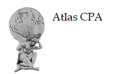 Alexandria, VA CPA Firm | IRS Tax Forms and Publications Page | Atlas CPA