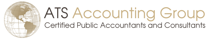 ATS Accounting Group | Portal Page | Woodland Hills, CA Accounting Firm