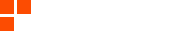 Miami, FL Accounting and Business Advisory Firm | CFO Services Page | Auxilium