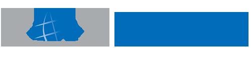 Grapevine TX  CPA Firm | WM STUKEY & ASSOCIATES, LLC